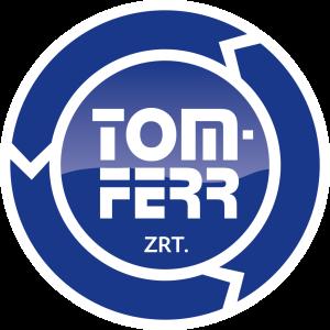 TF_ZRT1