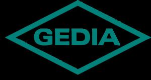 1280px-GEDIA_logo