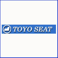 Toyo-Seat-060414