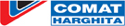 comat-hargitha_color