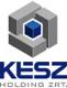 kesz_color