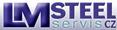 lm-steel-servis_color