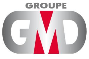 logo-GMD