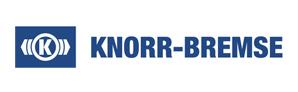 logo-knorr-bremse-gesmbh.companybig