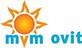 mvm-ovit_color