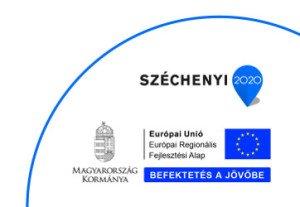 infoblokk_kedv_erfa